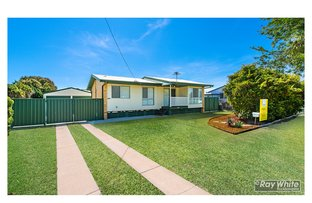 Picture of 287 Pattemore Street, Kawana QLD 4701