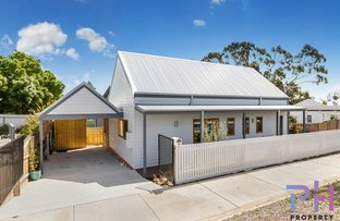 Picture of 5b Bray Street, Long Gully VIC 3550
