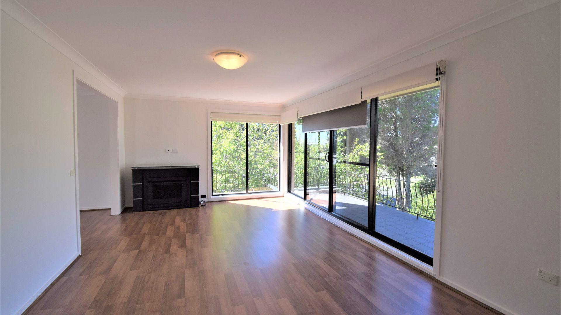 4 Raymond Road, Katoomba NSW 2780, Image 2