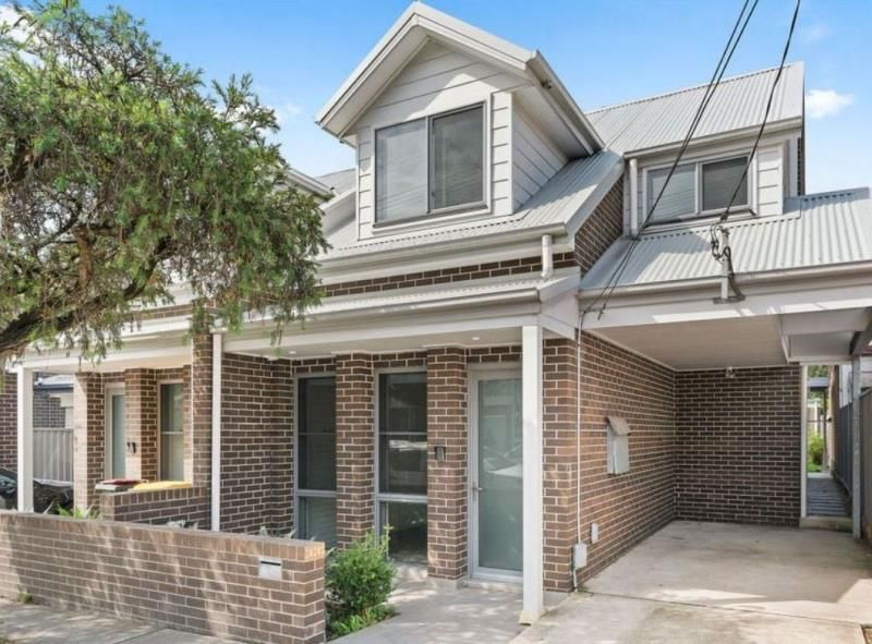 37 Grove Street, St Peters NSW 2044, Image 2