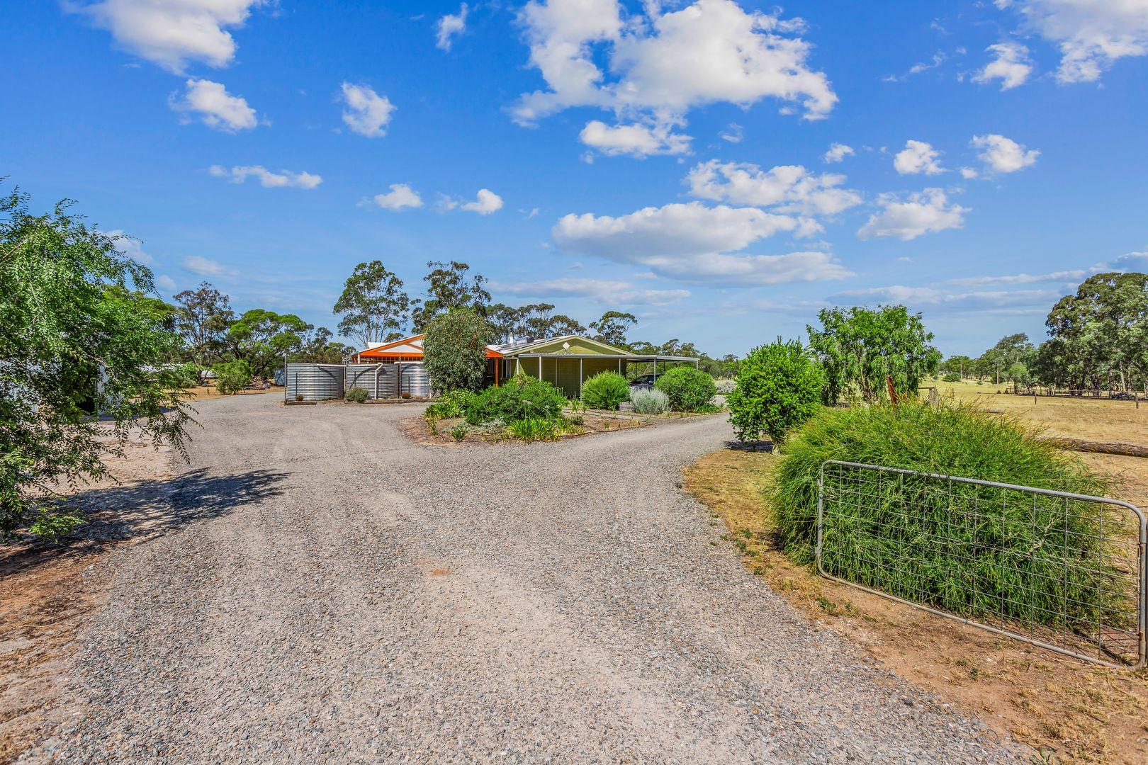 392 Ebenezer Road, Ebenezer SA 5355, Image 2