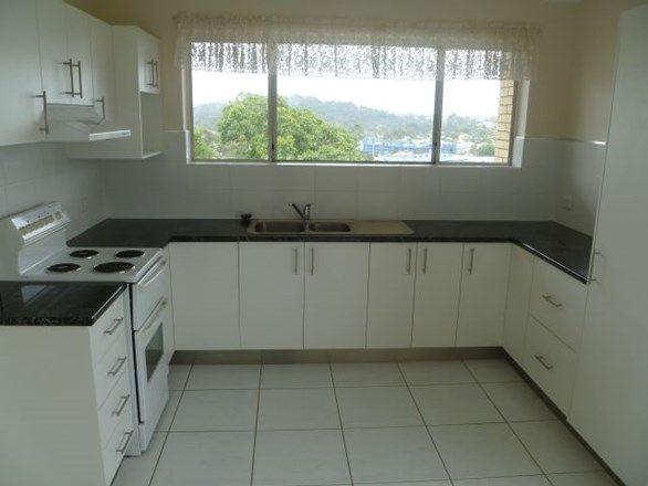 1/25 Musgrave Terrace, Alderley QLD 4051, Image 1