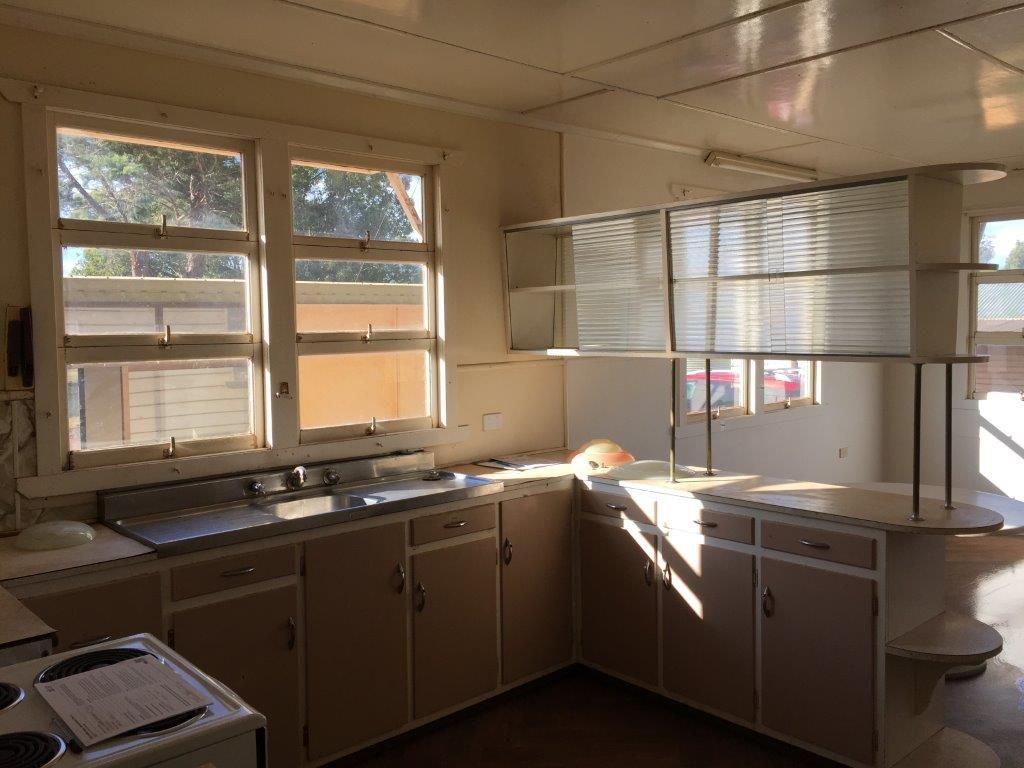 1042 Kingaroy Burrandown Rd, Kingaroy QLD 4610, Image 1