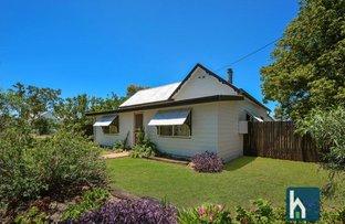 Picture of 107 Laidlaw Street, Boggabri NSW 2382