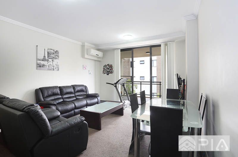 11/53 Lydbrook street, Westmead NSW 2145, Image 1