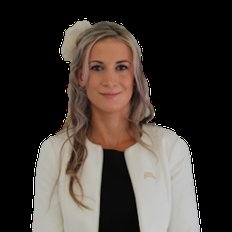 Angela Rose Nero, Accounts & Administration Manager