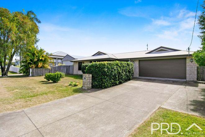 Picture of 20 Yaralla Street, MARYBOROUGH QLD 4650