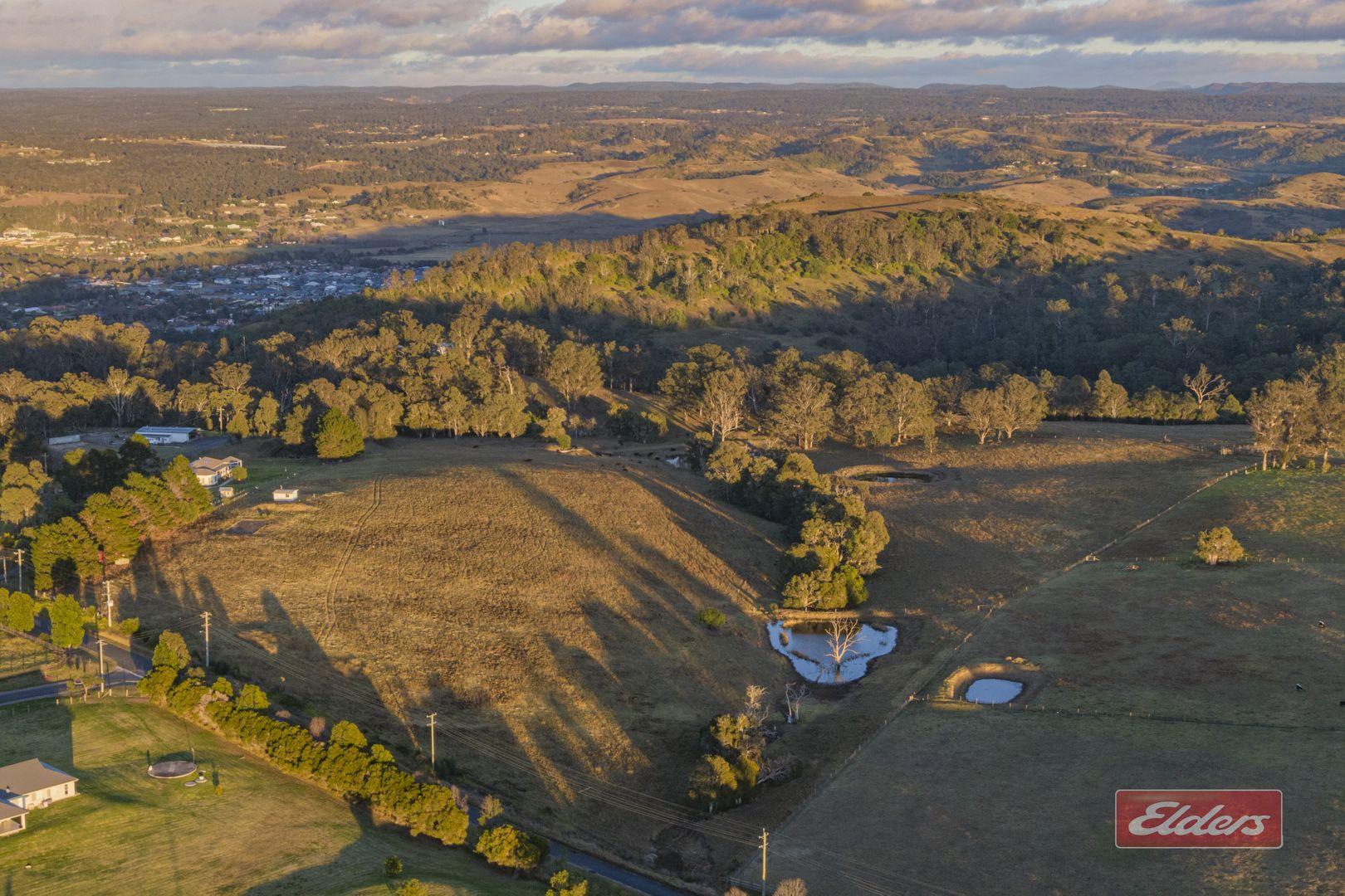 90 MOUNT VIEW CLOSE, Razorback NSW 2571, Image 0