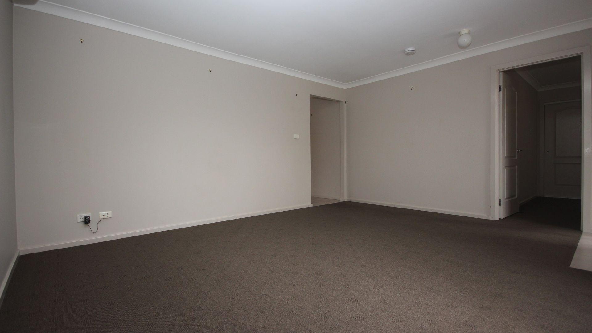 2/5 Bulkara Street, Wallsend NSW 2287, Image 2