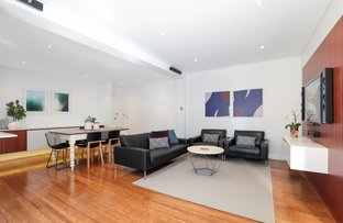 Picture of 38/6 Murray Street, Lane Cove NSW 2066