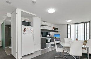 Picture of 503/250 Flinders Street, Adelaide SA 5000