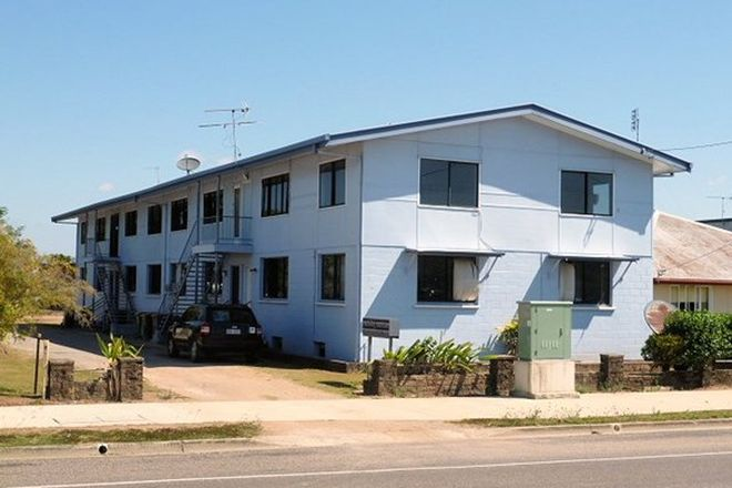 Picture of 5 McIlwraith Street, INGHAM QLD 4850