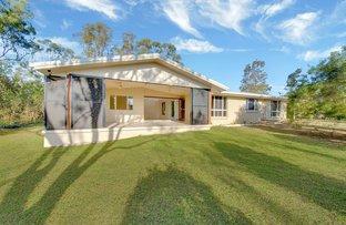 Picture of 26 Handley Drive, Boyne Island QLD 4680