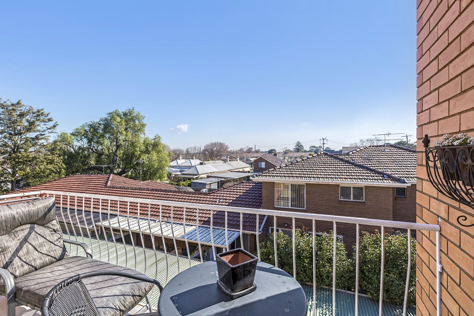 10/65 Melbourne Road, Williamstown VIC 3016, Image 5