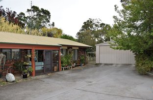 Picture of 60 Tierney Street, Bairnsdale VIC 3875