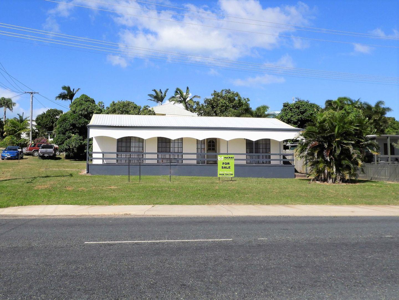 13 Sunset Crescent, Bowen QLD 4805, Image 0