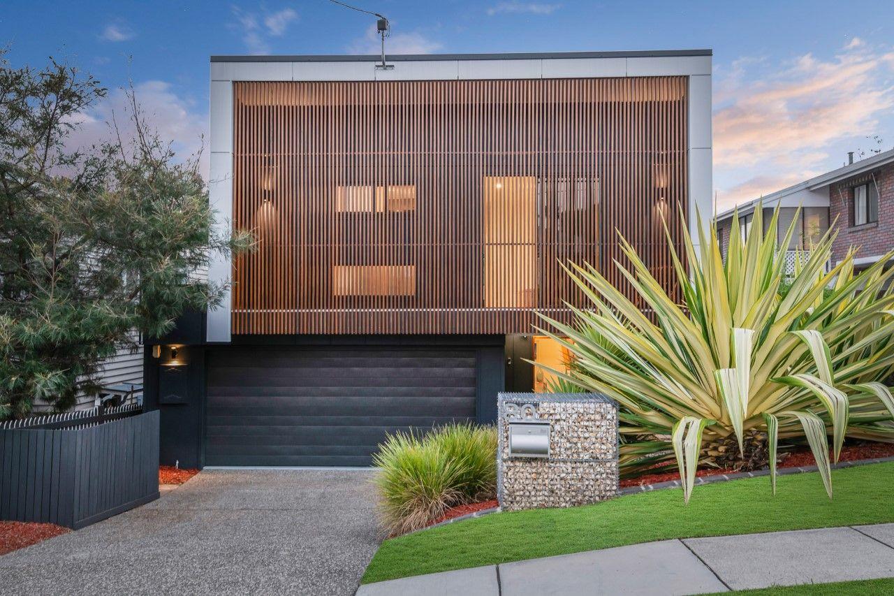80 Alderley Avenue, Alderley QLD 4051, Image 0
