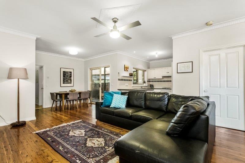 24A Eirene Street, Yarraville VIC 3013, Image 2