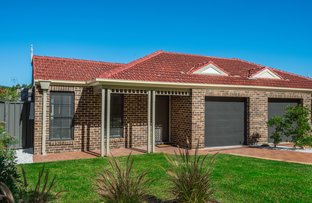 Picture of 1/32 Treeview Place, Mardi NSW 2259