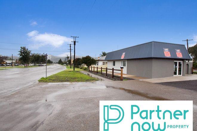 Picture of 52-54 Gunnedah Road, TAMWORTH NSW 2340