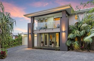 Picture of 3 Seahorse Court, Thornlands QLD 4164