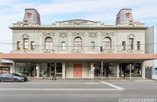Picture of 206/277-287 Barkly Street, Footscray VIC 3011