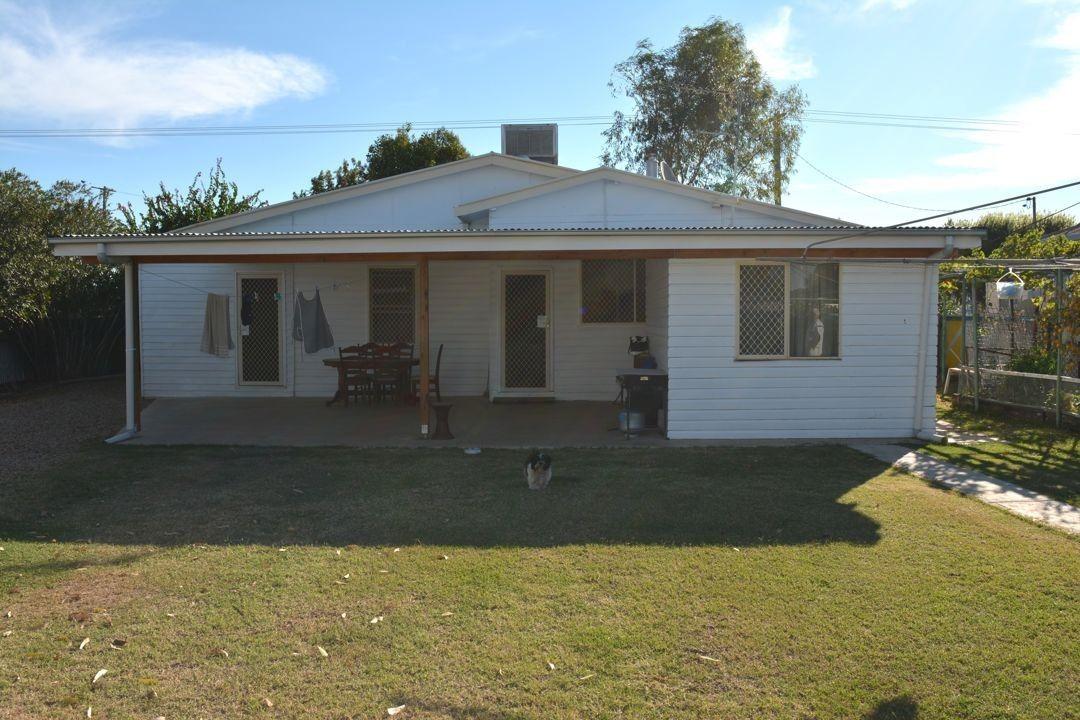 326 MORTON STREET, Moree NSW 2400, Image 0