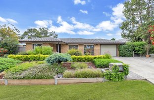 Picture of 5 Gifford Ave, St Agnes SA 5097