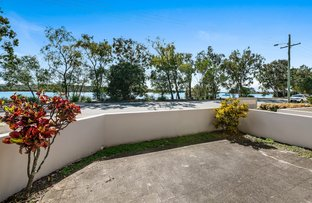 Picture of 3/123 Bradman Avenue, Maroochydore QLD 4558