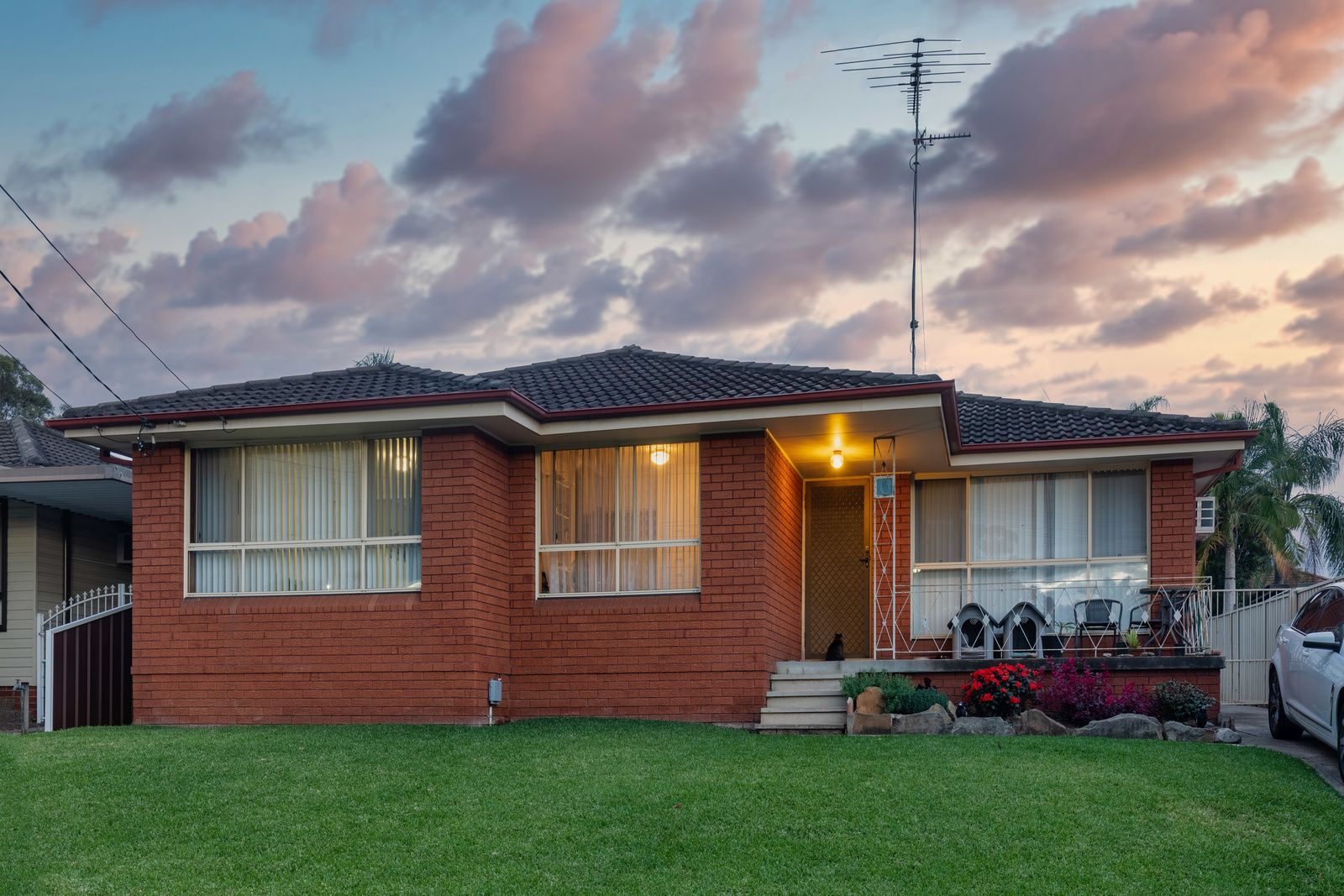 6 Taronga Street, Blacktown NSW 2148, Image 0