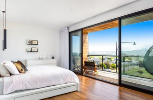 Picture of 11 Saxonia Road, Gerringong NSW 2534