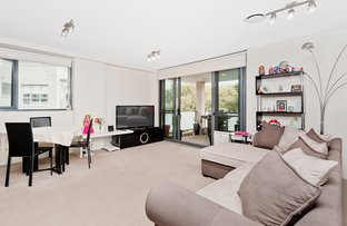 Picture of 22/2B Womerah Street, Turramurra NSW 2074
