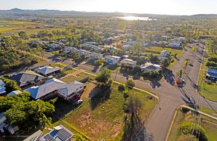 Picture of 17 Russell Street, Gracemere QLD 4702