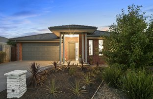 Picture of 13 Beekeeper Road, Armstrong Creek VIC 3217