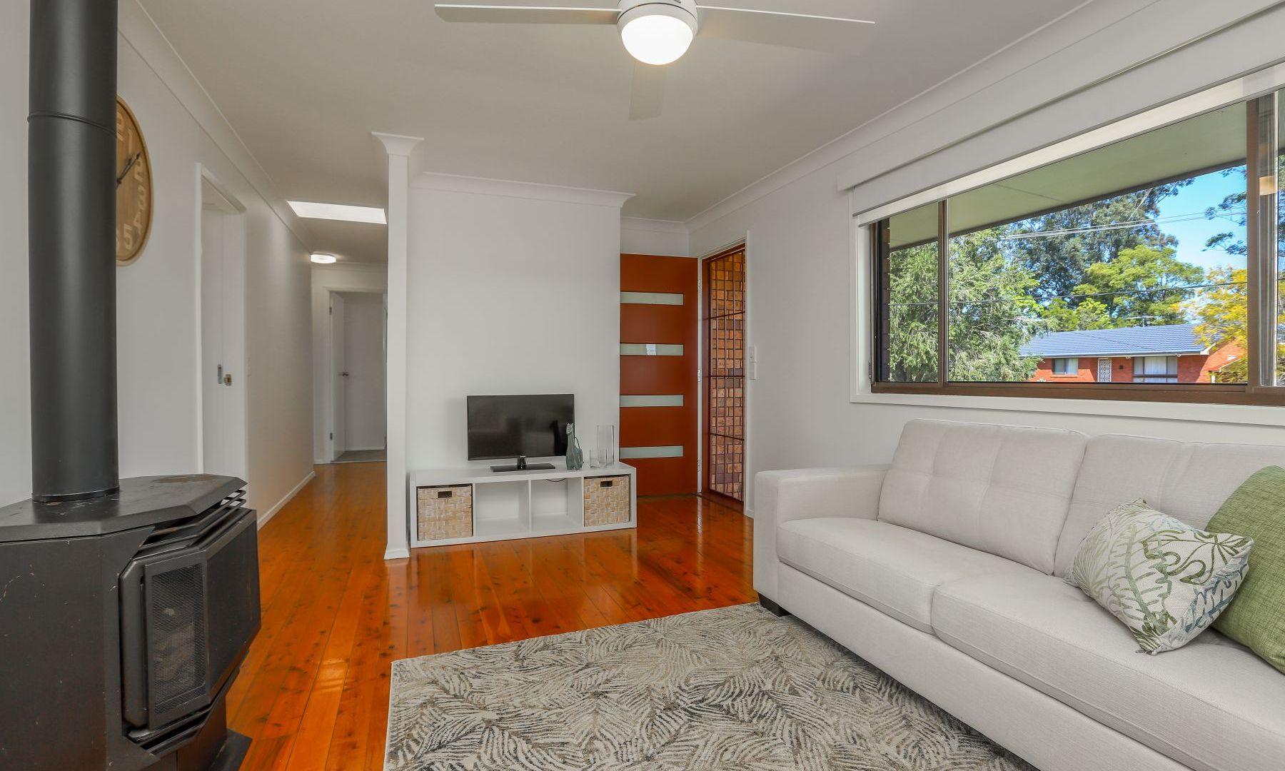19 Heyes Street, Gillieston Heights NSW 2321, Image 2