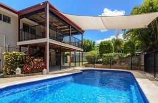 Picture of 5 Corella Court, Boyne Island QLD 4680