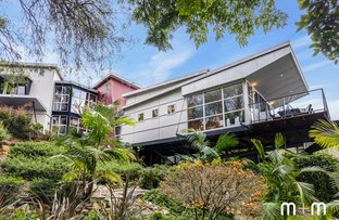 Picture of 53 Taminga Crescent, Cordeaux Heights NSW 2526