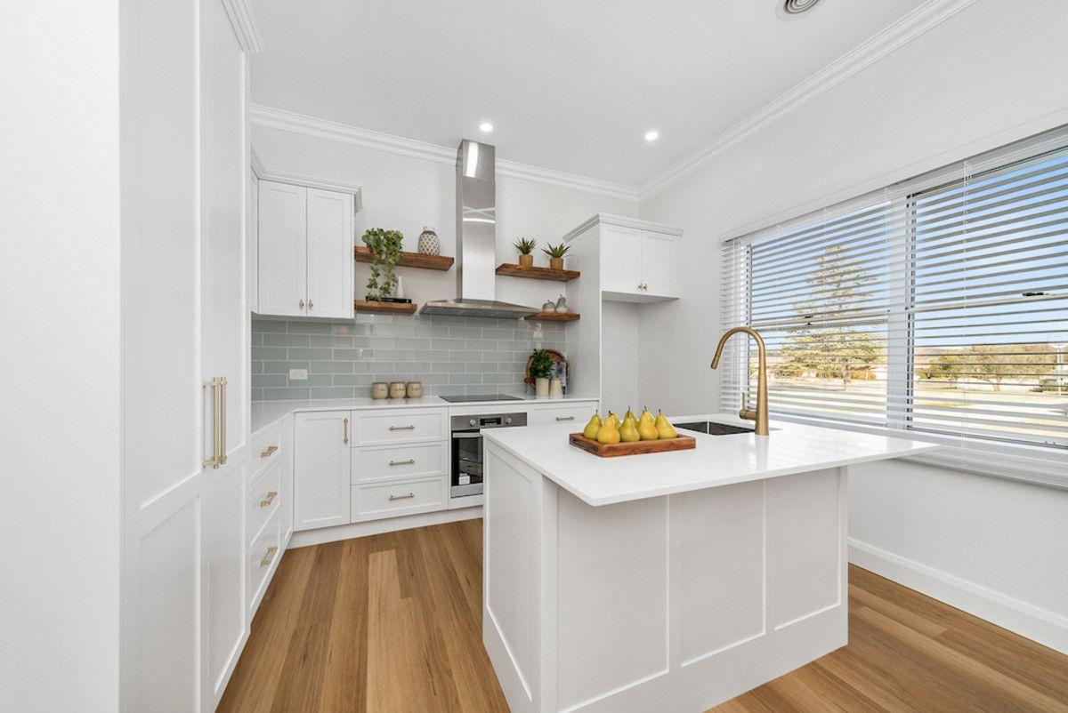 34 Dalley Street, Goulburn NSW 2580, Image 1