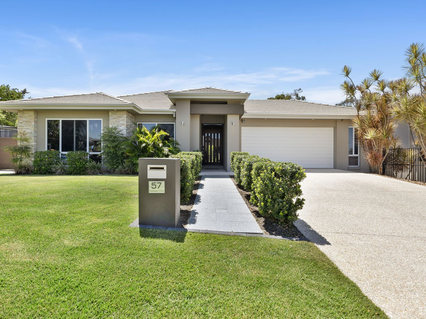57 Parkway Crescent, Murrumba Downs QLD 4503, Image 1