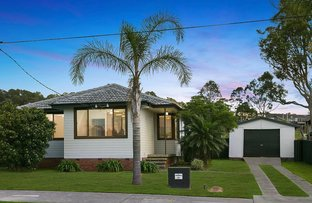 Picture of 17 Ruswell Avenue, Warners Bay NSW 2282