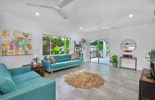 Picture of 25 Starboard Street, Trinity Beach QLD 4879