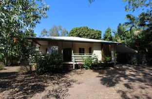 Picture of 16 Mango Pkwy, Nelly Bay QLD 4819