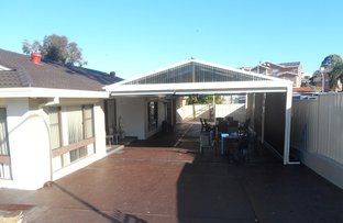 Picture of 6  Fuchsia Place, Bossley Park NSW 2176