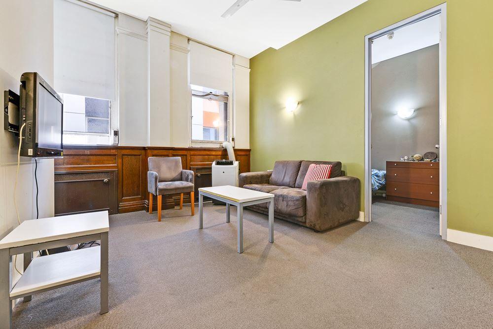 1003/23 King William Street, Adelaide SA 5000, Image 2