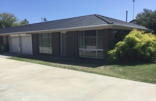 Picture of 6/2 Garden Avenue, Bairnsdale VIC 3875