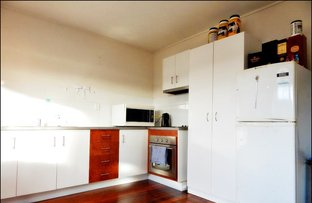 Picture of 2/9 Dorothy Street, Strathpine QLD 4500