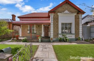 Picture of 5 Harrow Road, St Peters SA 5069