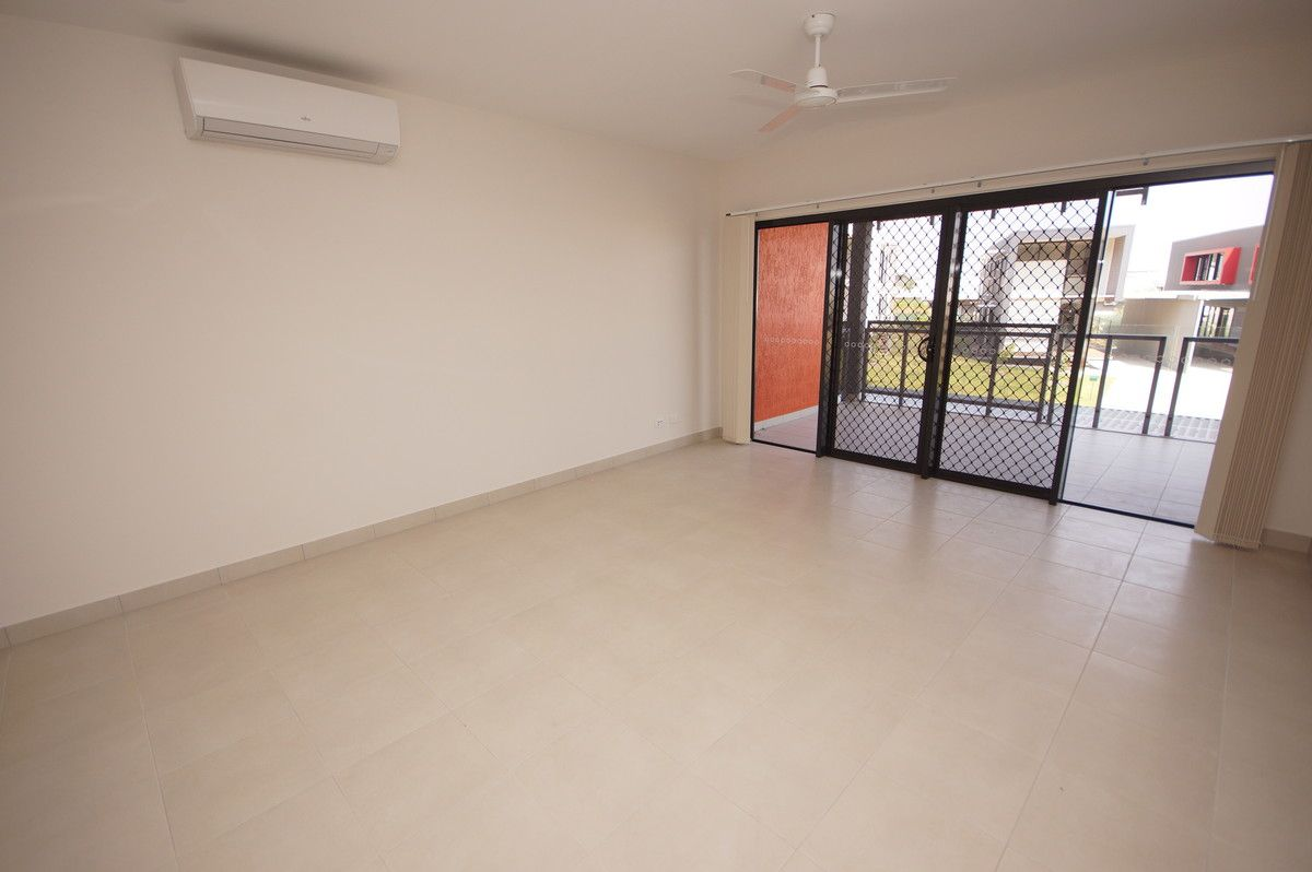 5302/2 Brisbane Crescent, Johnston NT 0832, Image 2