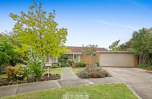 Picture of 5 Craiglea Court, Doncaster East VIC 3109