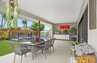 Picture of 4 Koel Drive, Narangba QLD 4504